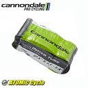 【即納】 【在庫あり】 Cannondale キャノンデール インナーチューブ 18-25C 60mm ロードバイク チューブ 【02P03Dec16】 ★