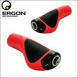 ERGON (���르��) GP1 [HBG08005] L������ ��å� ����åס�02P27May16�� ��