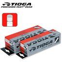 【即納】 【在庫あり】 TIOGA(タイオガ) チューブ TIT06900 インナーチューブ 米式 16x1.75-2.125 36mm