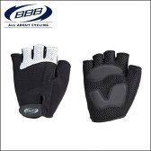 BBB ウェア 150020 クールダウン3 グローブ XLサイズ ブラック【ロードバイク】 【02P06Aug16】 ★