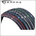 【即納可能】SERFAS サーファス セカ 28C(自転車・ロードタイヤ 【02P03Dec16】 ★) 02P05Nov16