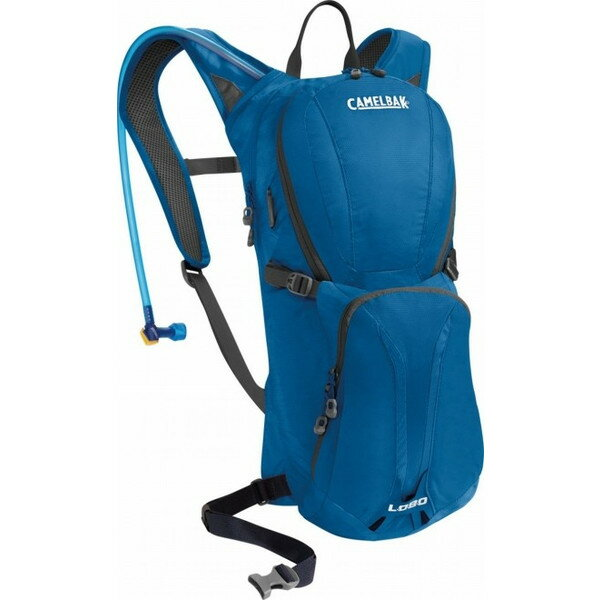 camelbak キャメルバック ロボ 62554 100OZ 3L ブルー 18891068