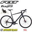 【10月予定】 FELT ロードバイク VR6 「FELT VR6」 マットブラック 2017 モデル FELT (フェルト) VR6 ロードバイク 【02P03Sep16】 ★