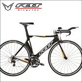 2015 FELT フェルト B16 【ロードバイク】【自転車】 【02P06Aug16】 ★
