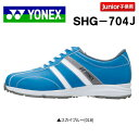 【ジュニア用】 ヨネックス ゴルフ パワークッション704J...