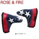 еэб╝е║бїе╒ебедев OLD GLORY RFP011 е╤е┐б╝═╤ е╪е├е╔еле╨б╝ екб╝еые╔е░еэб╝еъб╝ ROSE&FIRE US└▒╛Є┤·б┌еэб╝е║бїе╒ебедевб█б┌е╪е├е╔еле╨б╝б█