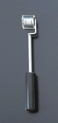 ペタローラーPR215