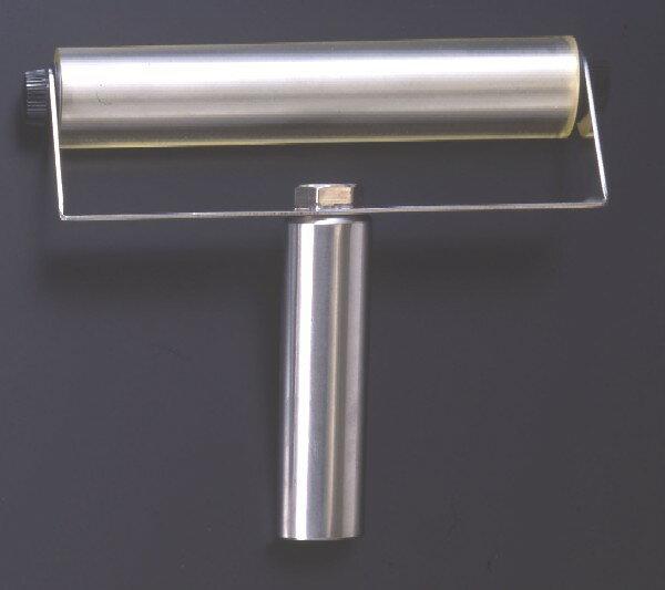 導電性ペタローラーPR316-ASの商品画像