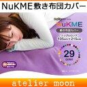 Nukme2011-sc-001