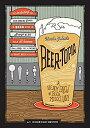【中古】【輸入品・未使用未開封】Uncle John's Beer-Topia: A Heady Brew of Beer Miscellany (English Edition)