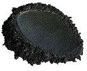 【中古】【輸入品 未使用未開封】BLACK DIAMOND PIGMENTS 重量51G / 1.8Ozブラックダイヤモンドマイカパウダー顔料(エポキシ樹脂 石鹸 プラスティディップ)1.5Oz