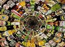 【中古】【輸入品・未使用未開封】World Beer Collection [Puzzle Life] プレミアム500ピースジグソーパズル 大人用 - ポスター付き - ..