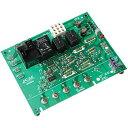 【中古】【輸入品・未使用未開封】ICM Controls ICM2804 Furnace Control Replacement for Carrier CES0110074-00/01 Control Boards by ICM Controls