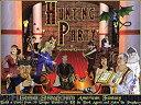 【中古】【輸入品・未使用未開封】Hunting Party