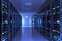 【中古】【輸入品・未使用未開封】Seagate ST980813AS 80GB internal 2.5 SATA 7200rpm FW/3.AAB WU RECERTIFIED [並行輸入品]