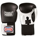 【中古】【輸入品・未使用未開封】Combat Sports Boxing Sparring Gloves (530ml)