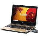 【中古】メモリ16GB 新品SSD512GB NEC LaVie LL750/S Core i7 4700MQ 4コア8スレッド Blu-ray Windows10 15インチ IPS LibreOffice 無線LAN Webカメラ Bluetooth タッチパネル テンキー 中古パソコン ノートパソコン 本体