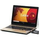 【中古】メモリ16GB 新品SSD512GB NEC LaVie LL750/N Core i7 4700MQ 4コア8スレッド Blu-ray Windows10 15インチ IPS テンキー 無線LAN Webカメラ Bluetooth LibreOffice 中古パソコン ノートパソコン 本体