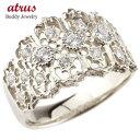 プラチナ 婚約 指輪 エンゲージリング リング ダイヤモンド ダイヤ 指輪 幅広指輪 シンプル pt900 レディース 送料無料