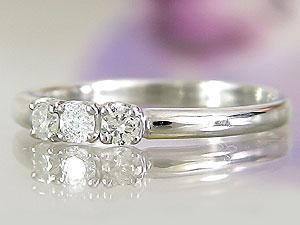 【送料無料】ダイヤモンド リング 指輪 ホワイトゴールド 婚約指輪 エンゲージリング 18金 ダイヤ ストレート 2.3 贈り物 誕生日プレゼント ギフト エンゲージリング婚約指輪ゴールドダイヤモンドリング手作り人気