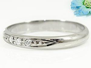 【送料無料】ダイヤモンド リング プラチナ 婚約指輪 エンゲージリング ダイヤモンドリング ダイヤ ストレート 2.3 贈り物 誕生日プレゼント ギフト エンゲージリング婚約指輪プラチナダイヤモンドリング手作り人気