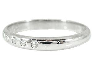 【送料無料】婚約指輪 プラチナリング指輪 エンゲージリング ダイヤモンド リング 指輪 ダイヤモンドリング ダイヤ ストレート 2.3 ring 贈り物 誕生日プレゼント ギフト エンゲージリング婚約指輪プラチナダイヤモンドリング手作り人気