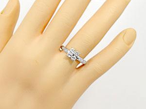 【送料無料】ダイヤモンド リングプラチナリング 婚約指輪 エンゲージリング ピンキーリング ダイヤモンド 0.48ct 指輪 ダイヤモンドリング ダイヤ ストレート 贈り物 誕生日プレゼント ギフト エンゲージリング婚約指輪プラチナダイヤモンドリング手作り人気