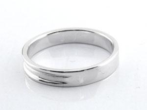 【送料無料】ペアリング プラチナ マリッジリング 結婚指輪 結婚式 ストレート カップル 贈り物 誕生日プレゼント ギフト 結婚指輪 プラチナ 指輪 リング マリッジ リング 結婚