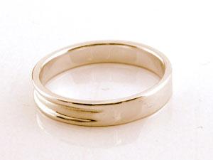 【送料無料】ペアリング ピンクゴールドk18 マリッジリング 結婚指輪 2本セット 結婚式 18金 ストレート カップル 贈り物 誕生日プレゼント ギフト 結婚指輪 ゴールド 指輪 リング マリッジ リング 結婚