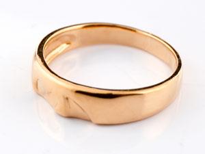 【送料無料】 ペアリング 結婚指輪 マリッジリング ハート ホワイトゴールドK18 ピンクゴールドK18 結婚式 18金 ストレート カップル ブライダルジュエリー ウエディング 贈り物 誕生日プレゼント ギフト ペアリング 結婚指輪 マリッジリング ハート ゴールドk18