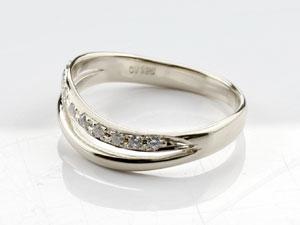 【送料無料】ペアリング ハードプラチナ950 ダイヤモンド ダイヤ 結婚指輪 ハーフエタニティ マリッジリング プラチナ pt950 結婚式 ストレート カップル 贈り物 誕生日プレゼント ギフト 純度の高いハードプラチナ950 結婚指輪 人気