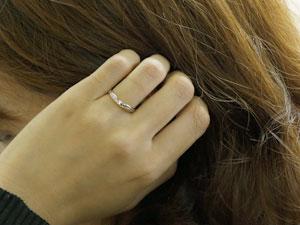 【送料無料】ペアリング ハードプラチナ950 ダイヤモンド 結婚指輪 マリッジリング ダイヤ プラチナ pt950 結婚式 ストレート カップル 贈り物 誕生日プレゼント ギフト 純度の高いハードプラチナ950 結婚指輪 人気 結婚