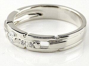 【送料無料】結婚指輪 ハードプラチナ950 ペアリング ダイヤモンド プラチナ マリッジリング pt950 結婚式 ダイヤ ストレート カップル 贈り物 誕生日プレゼント ギフト 純度の高いハードプラチナ950 結婚指輪 人気 結婚