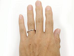 【送料無料】ペアリング ハート ダイヤ ダイヤモンド プラチナ900結婚指輪 マリッジリング ハンドメイド 結婚式 ストレート カップル 2.3 贈り物 誕生日プレゼント ギフト 結婚指輪 プラチナ 指輪 リング マリッジ リング 結婚