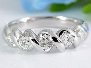 【送料無料】ペアリング 結婚指輪 マリッジリング ダイヤ ダイヤモンド リングプラチナ900 リング2本セット 結婚式 ストレート カップル 贈り物 誕生日プレゼント ギフト 結婚指輪 プラチナ 指輪 リング マリッジ リング 結婚