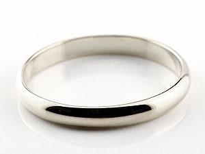 【送料無料】ペアリング プラチナ ダイヤモンド 結婚指輪 マリッジリング 甲丸 イエローゴールド 18金 ダイヤ ストレート カップル 贈り物 誕生日プレゼント ギフト ペアリング ダイヤモンド 結婚指輪 マリッジリング