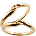 ショッピング材 ペアリング 結婚指輪 マリッジリング 地金リング ピンクゴールドk18 シンプル つや消し 18金 結婚式 ストレート スイートペアリィー カップル 贈り物 誕生日プレゼント ギフト ファッション パートナー 送料無料