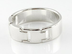 【送料無料】ペアリング クロス シルバーリング 結婚指輪 マリッジリング 地金リング 十字架 シンプル 宝石なし ストレート カップル 贈り物 誕生日プレゼント ギフト シンプルなのに印象的 ペアリング クロス地金リング