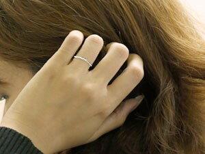 【送料無料】ペアリング ハードプラチナ950 結婚指輪 マリッジリング ハーフエタニティ ダイヤモンド ハードプラチナ950 pt950 極細 華奢 ストレート スイートペアリィー カップル 贈り物 誕生日プレゼント ギフト 純度の高いハードプラチナ950 結婚指輪 人気
