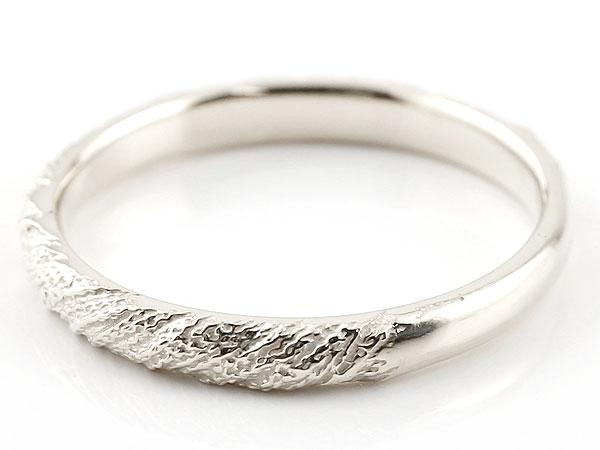 【送料無料】ペアリング 結婚指輪 マリッジリング プラチナリング pt900 アンティーク 結婚式 ストレート 地金リング カップル 贈り物 誕生日プレゼント ギフト 結婚指輪 サプライズプレゼント マリッジリング 人気
