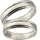 結婚指輪 安い ペアリング 人気 結婚指輪 プラチナ マリッジリング 結婚式 地金リング 宝石なし ストレート カップル プレゼント 女性 送料無料