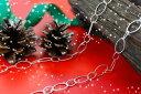 ネックレス ロングネックレス シルバー 1m60cm レディース チェーン シンプル 人気 送料無料 の トップ