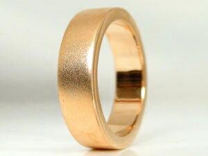 【送料無料】ダイヤモンド リングピンクゴールドK18指輪K18 ダイヤモンド 豪華なエタニティ記念リング ダイヤ シンプル 人気 エンゲージリング婚約指輪ゴールドダイヤモンドリング手作り人気