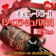 【バレンタインプレゼント】チョコビール ショコラシュバルツ 八ヶ岳地ビールタッチダウン ビターチョコレート風味のビール ギフト 酒 チョコレートビール