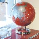 Globe 地球儀 L 30cm カラー:全3色 World...