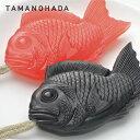 タマノハダ TAMANOHADA 【玉の肌石鹸】 WELCO...