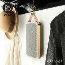 【正規販売店】 Bang & Olufsen バング&オルフセン B&O PLAY BeoPlay A2 ベオプレイ A2 ポータブル スピーカー (Bluetooth 4.0)デザ…