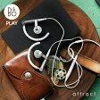 【正規販売店】 Bang & Olufsen バング&オルフセン B&O PLAY BeoPlay EarSet 3i ベオプレイ イヤーセット 3アイ イヤフォン (耳かけ型)デザイン:ヤコブ・ワグナー カラー:2色 正規保証 デンマーク オーディオ MoMA 【smtb-KD】