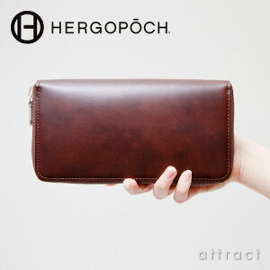 �������谷Ź��HERGOPOCH���르�ݥå�WaxedLeather�省���󥰥쥶��06Series06���꡼����06W-WRL�饦��ɥ��åץ�����å�L��Ĺ���ۡ���«����˥��顼����6��3��ե����ʡ�iPhone100��ߥ���å���������smtb-KD��