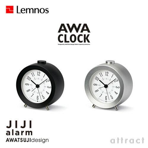レムノス Lemnos タカタ AWA CLOC...の商品画像
